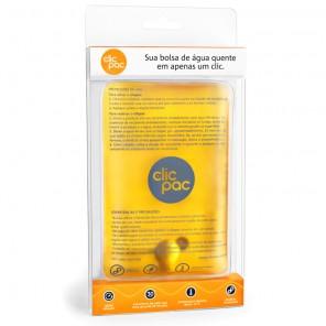 Bolsa de Gel ClicPac Pocket